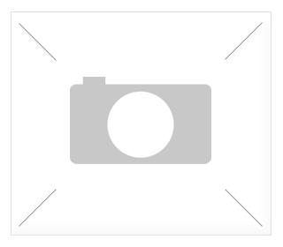Okładki do termobindowania 8mm Czarne A'25 THERMOOFFICE